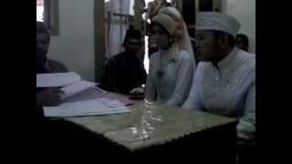 ijabzah. AA di Jawa 3GP