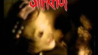 Slipknot   All Hope Is Gone    YouTube
