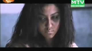 Zero Digree - ft - Joya Ahsan,Mahfuz Ahmed Bangla Movie
