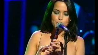 Download Ohh La La - Rod Stewart feat the Corrs (30 May 1998)