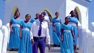 Wakatoliki Tufurahi - Kwaya ya Familia Takatifu, Ipuli- Tabora (Wimbo Maalumu wa Jubilei)