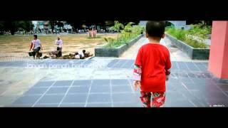 RUN - Short Film