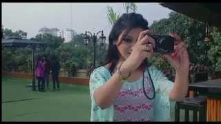 Akash Hote Ami Chai   'Purno Doirgho Prem Kahini   Bangla Full Movie Song HD
