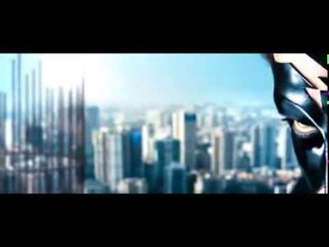 Xxx Mp4 Krrish 3 Official Theatrical Trailer Exclusive Mp4 3gp Sex