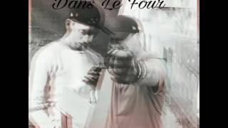 RMK - DANS LE FOUR (L'Ekipe)