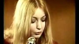 Mary Hopkin - Goodbye