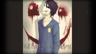 Creepypasta-Fallen angel