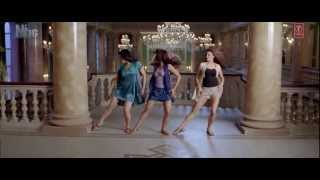 Right Now Now (Housefull 2) - (Video Song)-HD 1080P BY VINIT