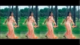 Yakshiyum Njanum Malayalam Movie | Malayalam Movie | Thenundo Poove Song | Malayalam Movie Song