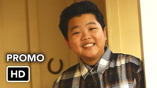 Fresh Off The Boat 3x13 Promo