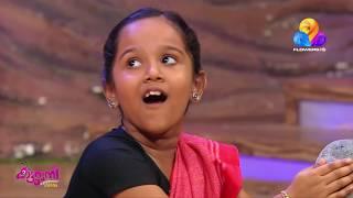 പട്ടണപ്രവേശം മൂവിയിലെ തകർപ്പൻ ഡബ് സ്മാഷ്   Katturumbu   Viral Cuts   Flowers
