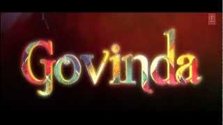 Go Govinda Song Teaser II  | Oh My God - OMG Movie