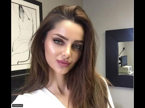 Xxx Mp4 ملكة جمال إيران ماهلاغا جابري تشن الهجوم على النجم بوراك أوزتجيفيت 3gp Sex