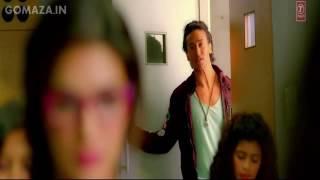 Chal waha jate hai hd video song
