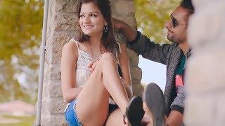 Sabai Ko Bich Ma - Kayam Dahal | New Nepali Pop Song 2017