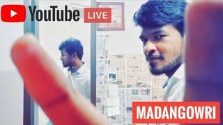 WELCOME TO MY HOME 2 | Tamil | Madan Gowri | MG Vlog 28