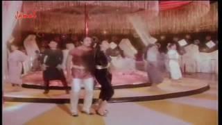 Asha Bhosle,Rahul Dev Burman - Jaan-e-Jaan O' Meri Jaan-e-Jaan - Sanam Teri Kasam