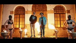 Fatoni (feat. Dexter) - Das ist alles Kunst (prod. Dexter)