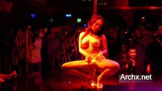 AMP 2010 - Asa Akira Set 1.mp4