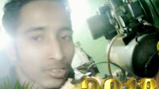 tamil xxx