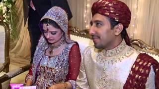 Gör Düğün Gibi - Pakistan geziliyor - Pakistan düğün töreni - III