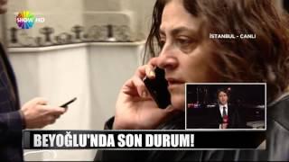 Show Ana Haber   19 03 2016