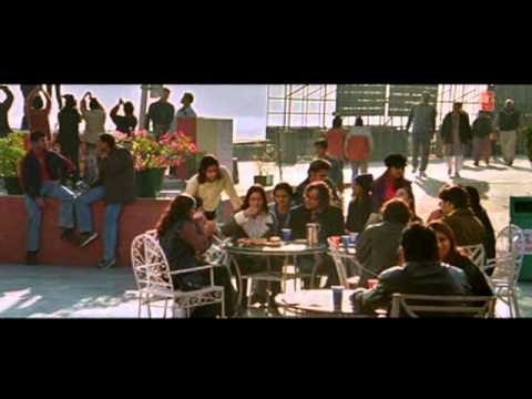 Xxx Mp4 Dekhoon Tujhe To Pyaar Aaye Hindi Film Apne Ft Katrina Kaif Bobby Deol 3gp Sex