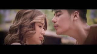 Phyo Pyae Sone - အသည္းကြဲဧည့္သည္ (Music Video)  ေဇရဲထက္ ၊ ၀တ္မႈံေရႊရည္