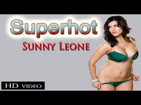 Xxx Mp4 Sunny Leone XXX Photo Shoot Hot Photoshoot Bollywood Hot Bollywood 3gp Sex