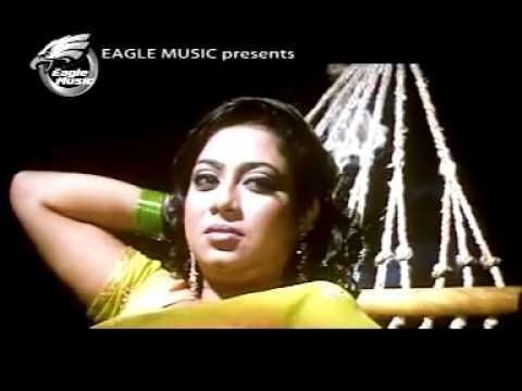 SABNUR BANGLA CINEMA SONG 5