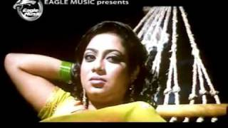 SABNUR BANGLA CINEMA SONG 5
