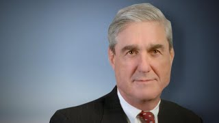Who are the seasoned prosecutors on Robert Mueller's team?