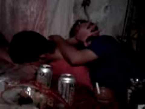 el borracho del guero en escuinapa con el gay