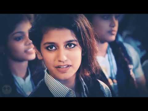 Xxx Mp4 Priya Prakash Varrier Cute Indian Girl Fb Viral Girl Indian Viral Girl 100 Cuteness 3gp Sex