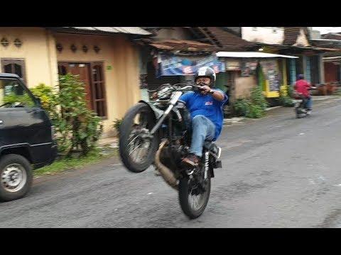 Xxx Mp4 COBAIN KARBU PWK PIR YZ RX KING Racing Bursakarbujogja 3gp Sex