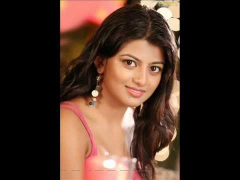 Tamil Actress Kayal Anandhi HD photos | Indian Stars Hd Photos