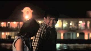 A Beautiful Love Song From Bangkok Traffic Love Story