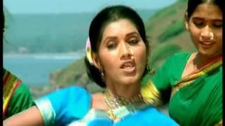 Main Tera Tota Tu Meri Maina--Cover Song Marathi Remix