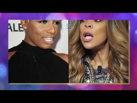 Wendy Williams Secrets Exposed Part 1 3