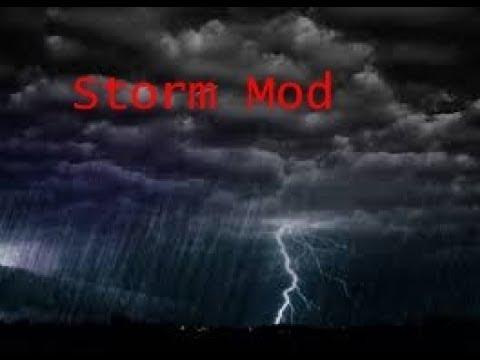 Xxx Mp4 Dinos Online Storm Mod PERSONAL V2 2 1 3gp Sex