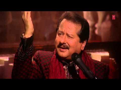 Xxx Mp4 Beautiful Ghazal Dukh Sukh Tha Ek Sabka Full Ghazal Video By Pankaj Udhas 3gp Sex