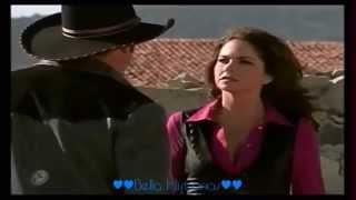 Valentina & Jose Miguel ♥Historia♥-Parte 4