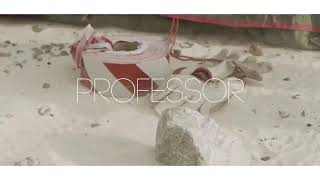 Heavy K Drum Boss  ft Professor Kalawa & Mpumi Somandla UmoYa (Spirit) sung in Zulu