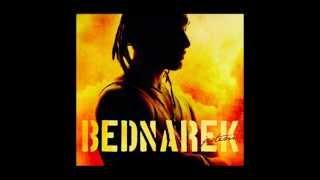 Kamil Bednarek - Chodz Ucieknijmy