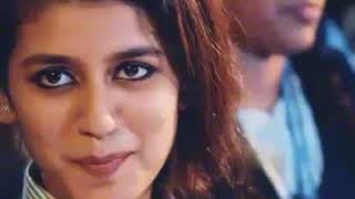 Dasi na mere bare || priya prakash || new video || 2018