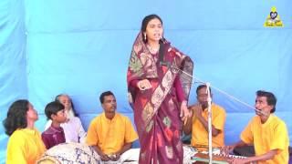 jari gaan bangla |Yusuf Nobi Er Sejdar Jari| ইউসুফ নবী এর সেজলার জারী| শামীমা সরকার