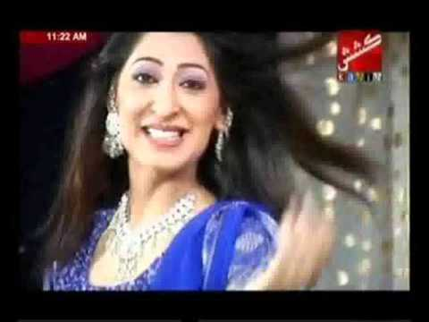 Shehla Gul 2013 Shehla Gul English Dunya