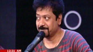 যদি তুমি বলো | Jodi Tumi Bolo ✿ কুমার বিশ্বজিৎ | Kumar Bishwajit ✿ [Live]