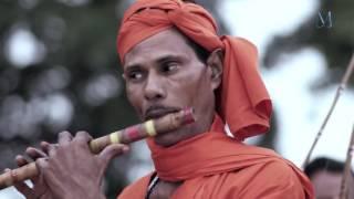 hridoy khan new song 2016 by BANGLADESH TOMARI JONNO....