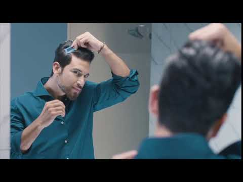 Xxx Mp4 Ali Hammoud Head Shoulders AD 2017 H S 3gp Sex